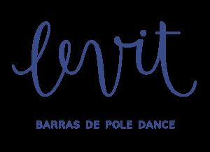 Levit Pole Dance